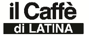 Il caffè di Latina