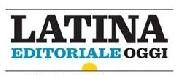 Latina Oggi Editoriale